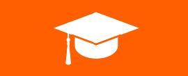 Education_Kreis
