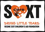 Regine Sixt Kinderhilfe